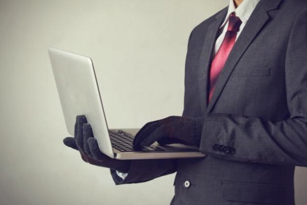 助成金詐欺」に要注意!経営者が騙されないためのポイントは? | THE OWNER