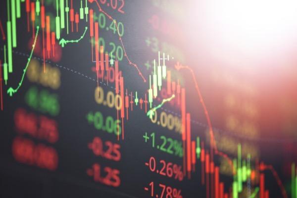 5分で読める】世界金融危機で何が起きた?経緯や問題点を簡単解説 ...